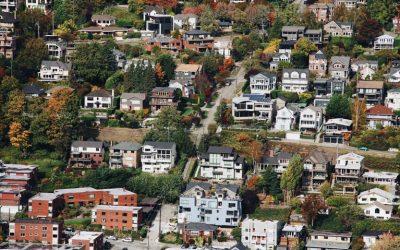 Pourquoi est-il important de réaliser une simulation d'assurance habitation ?
